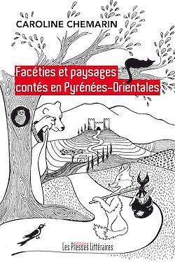 Download the eBook: Facéties et paysages contés en Pyrénées-Orientales