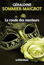 Download this eBook La ronde des menteurs