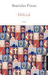 Télécharger le livre :  Orleval