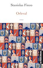 Download this eBook Orleval