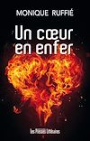Télécharger le livre :  Un cœur en enfer