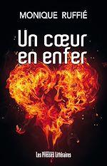 Téléchargez le livre :  Un cœur en enfer