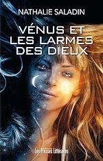 Download this eBook Vénus et les larmes