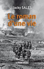 Download this eBook Le roman d'une vie