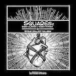 Download this eBook Squares 2 - Idées claires idées noires