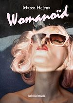 Download this eBook Womanoïd