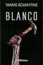 Download this eBook Blanco
