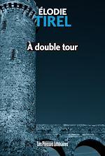 Download this eBook À double tour