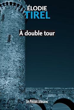 Download the eBook: À double tour
