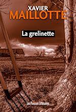 Download this eBook La grelinette