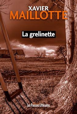 Download the eBook: La grelinette