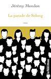 La parade de Solong