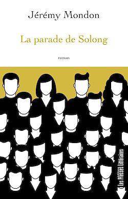 Download the eBook: La parade de Solong
