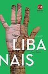 Télécharger le livre :  Les Libanais