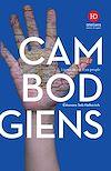 Télécharger le livre :  Les Cambodgiens