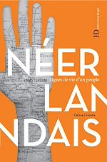 Download this eBook Les Néerlandais