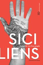 Download this eBook Les Siciliens