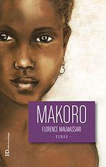 Download this eBook Makoro