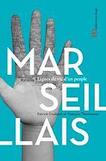 Download this eBook Les Marseillais
