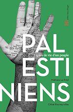 Download this eBook Les Palestiniens