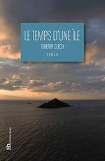 Download this eBook Le temps d'une île