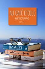 Download this eBook Au café d'Eole