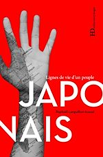 Download this eBook Les Japonais