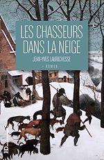 Download this eBook Les chasseurs dans la neige