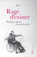 Download this eBook Rage d'exister