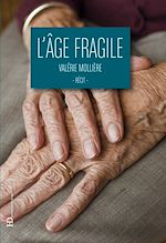 Download this eBook L'âge fragile