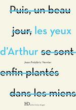 Download this eBook Les yeux d'Arthur