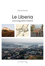Téléchargez le livre :  Le Liberia
