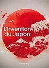 Télécharger le livre :  L'Invention du Japon
