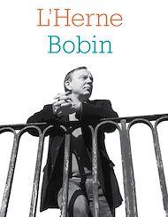 Téléchargez le livre :  Cahier de L'Herne N°126 : Christian Bobin