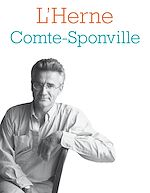 Download this eBook Cahier de L'Herne André Comte-Sponville