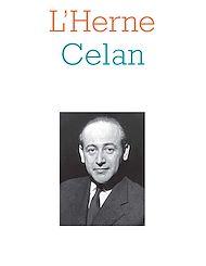 Téléchargez le livre :  Cahier de L'Herne n°130 Paul Celan