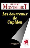 Télécharger le livre :  Les Bourreaux de Cupidon