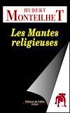 Télécharger le livre :  Les Mantes religieuses