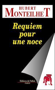 Téléchargez le livre :  Requiem pour une noce