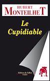 Télécharger le livre :  Le Cupidiable