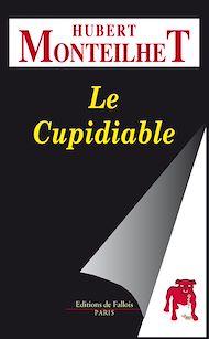 Téléchargez le livre :  Le Cupidiable