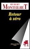 Télécharger le livre :  Retour à zéro