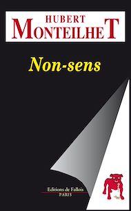 Téléchargez le livre :  Non-sens