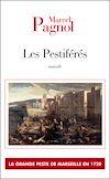 Télécharger le livre :  Les Pestiférés