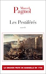 Download this eBook Les Pestiférés