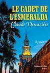 Télécharger le livre :  Le Cadet de l'Esmeralda