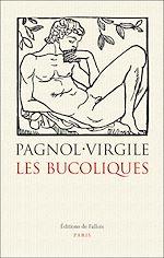 Download this eBook Les Bucoliques