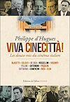 Télécharger le livre :  Viva Cinecittà