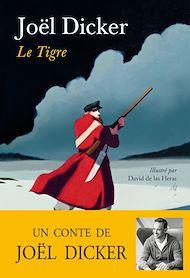 Téléchargez le livre :  Le Tigre