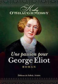 Téléchargez le livre :  Une passion pour George Eliot